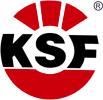 KSF GmbH