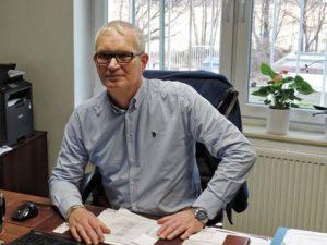J. Ruecker